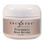 patchoulibodybutter